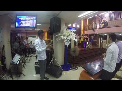 Planetshakers Your Presence Praise and Worship