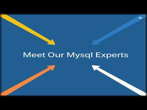 Summation IT- offshore MySQL Development company India