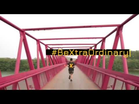 The Xplorer | Be XtraOrdinary