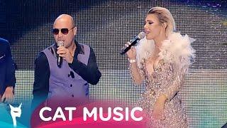 Bere Gratis feat. Sore Live @ Media Music Awards 2015