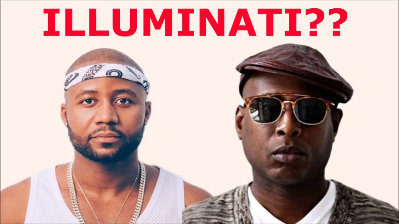 The man behind the music: 5 lesser known facts about Casper Nyovest