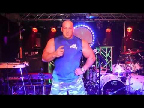KSW 22 - Mariusz Pudzianowski from YouTube · Duration:  4 minutes 17 seconds