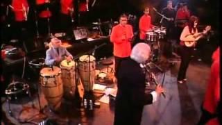 Sonora Ponceña & Johnny Pacheco - Sonero