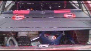 видео Акустическая полка ваз 21099: как сделать своими руками