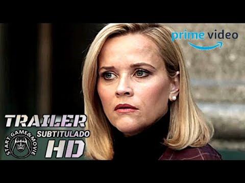little-fires-everywhere-tráiler-subtitulado-hd-amazon-prime-video-2020