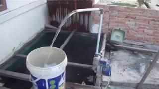 penyaring air murah