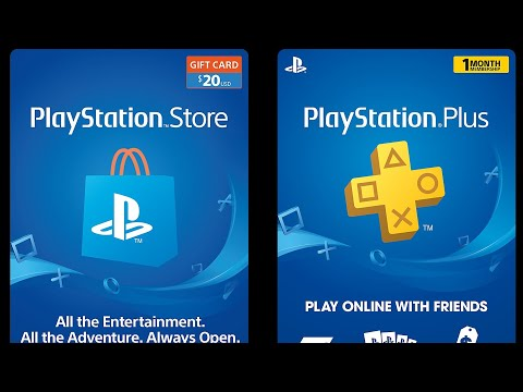 Error Code WC - 34891 - 5 The Real Reason Why Sony PlayStation Network Won't Take Your Credit Card