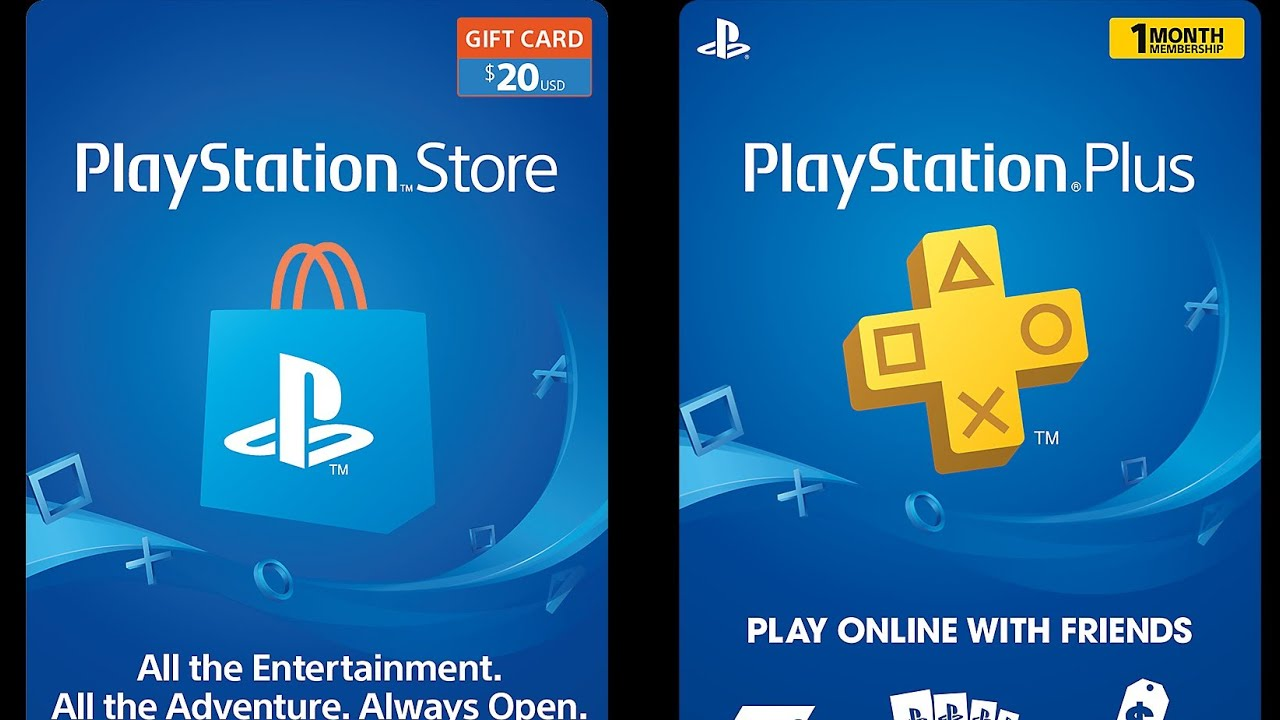 Psn Credit Card Not Valid Wc 34891 5 | Cardfssn org