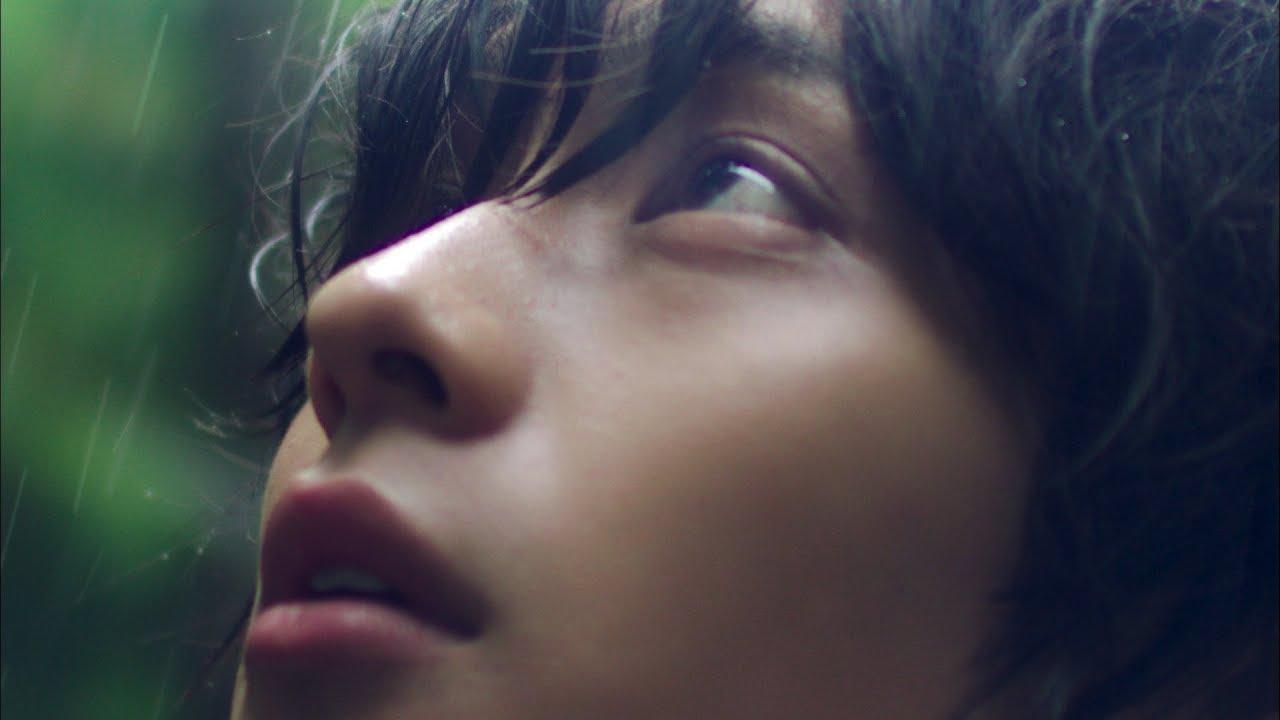 橋本裕太『NEW WORLD』MV