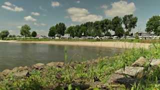 Camping de Grote Altena '14