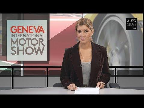 AUTOCLUBE Jornal – 09.03.2018