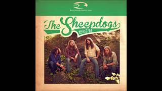 The Sheepdogs - I Ain't Cool