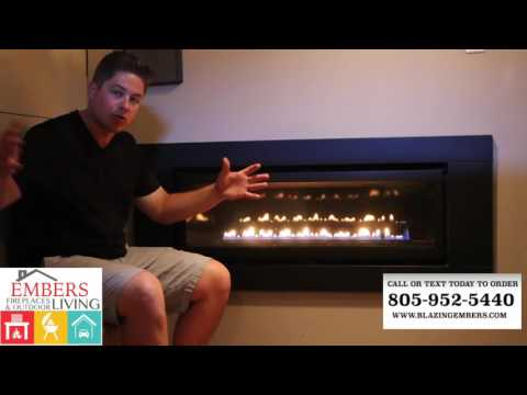 Superior DRL3042 ASTRIA Sirius 42 Linear Direct Vent Modern Gas Fireplace Product Review<a href='/yt-w/BGpOSzPnbgE/superior-drl3042-astria-sirius-42-linear-direct-vent-modern-gas-fireplace-product-review.html' target='_blank' title='Play' onclick='reloadPage();'>   <span class='button' style='color: #fff'> Watch Video</a></span>