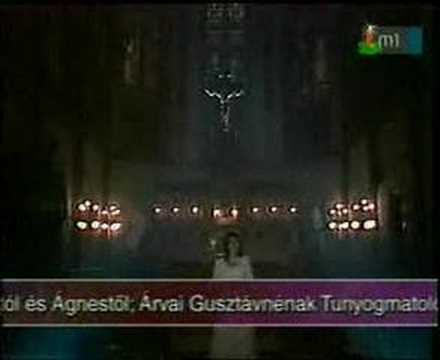 Ave Maria Andrea Rost
