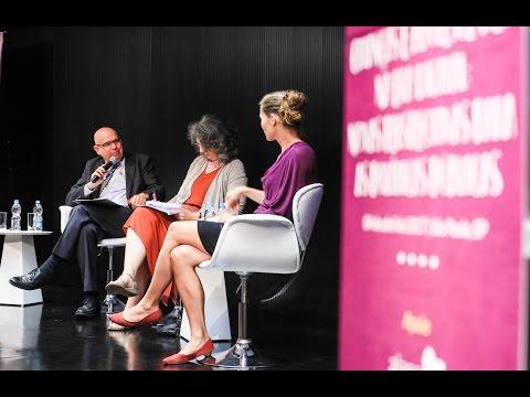 Direitos da infância na era digital: paradoxos do presente e promessas futuras (Português)