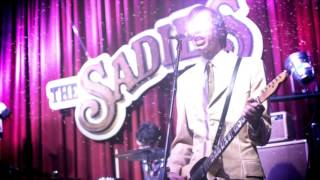 "The Sadies - ""The Very Beginning"" Official Music Video"
