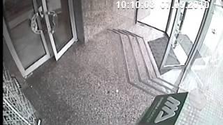 Самое ржачное видео в мире, короткие ролики  Прикольные и смешные видеоролики_2(, 2013-05-28T09:14:37.000Z)