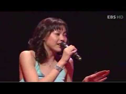 Olivia - One Note Samba
