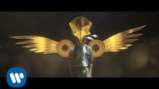 "Skrillex & Damian ""Jr. Gong"" Marley - Make It Bun Dem [OFFICIAL VIDEO] thumbnail"