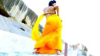 हवा से भी तेज़ रीटा शर्मा का इस डांस ने जादू कर दिया राजस्थान में Janudi Beautiful Lage | जरूर देखे