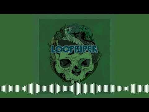 Looprider - NWOBHM (Official Audio) Mp3