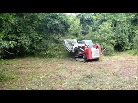 New Takeuchi TL12V2 Verticle Lift by letsdig18