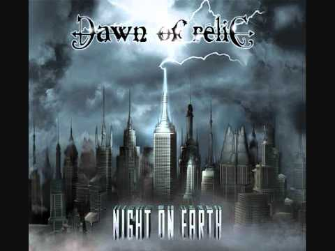 Dawn of Relic - Serpent Tongues