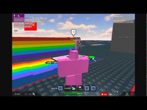 how to get the turkey tail roblox