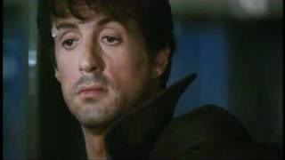 Cobra (1986) Trailer