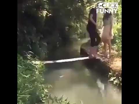 Sex purno