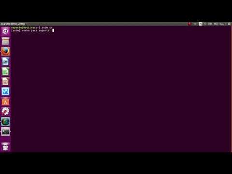Instalar K3b Ubuntu (Gravador de CD/DVD)
