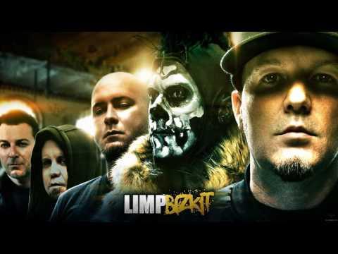 Limp Bizkit feat Method Man,Redman & Dmx  Rollin Urban Assault Vehicle SCREWED