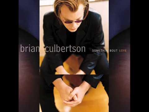 Brian Culbertson - Sittin' Back