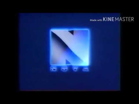 Nova Entertainment (1990s)