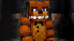 SoulOwl yandere high sam roleplay | Minecraft Skin  |Sam Minecraft Roleplay
