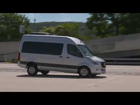 2020-new-mercedes-benz-sprinter