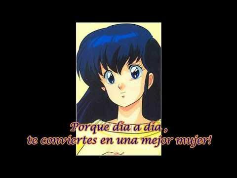 Ashita hareru ka Sub español (Takao Kisugi). Maison Ikkoku ending 1