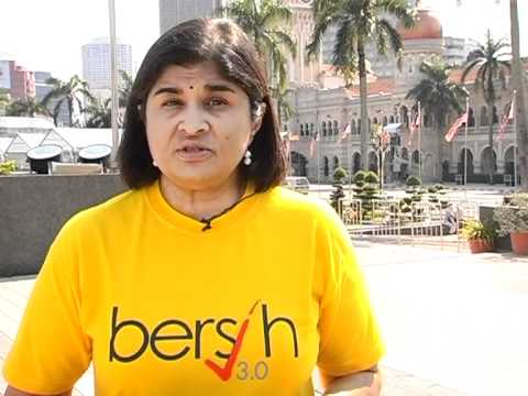 Image result for ambiga
