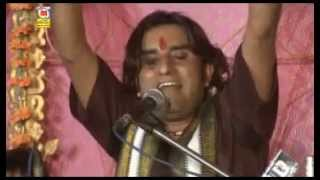 Prakash Mali Live Bhajan | Khamma Khamma Runiche | Rajasthani Superhit Ramdevji Popular Bhajan