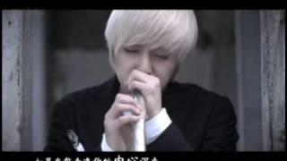 [MV][FT ISland]-Raining 中文字幕