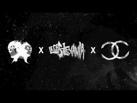 Dieselboy - N.V.D (Le Castle Vania x Computer Club 2010 Remix)