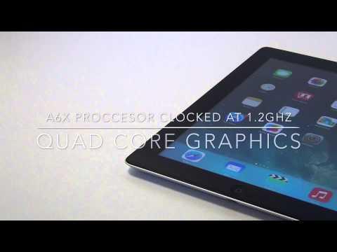 apple-ipad-4th-generation-review-hd-(2014)