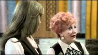 Are You Being Served  Coffee Morning 3