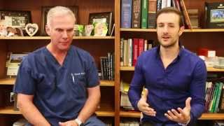 Are you a candidate for a hair transplant? - FAQ