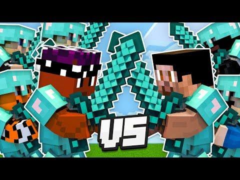 the-sidemen-duel!-(minecraft-sidecraft-#6)