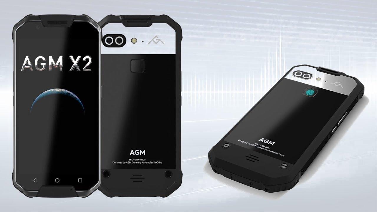 Kết quả hình ảnh cho AGM X2