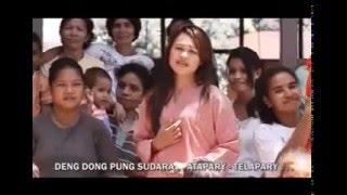 Lagu Ambon Maluku / Mitha Talahatu - Gandong