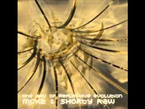 Mck2 and ShortyRaw Natural Tendency (Pacific Time Zone Mix).wmv