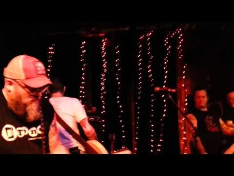 Raising Hell Lucero 2313 Memphis, Tn
