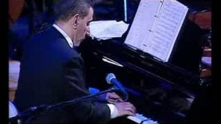 09- Ziad Rahbani - DA CAPO وقمح